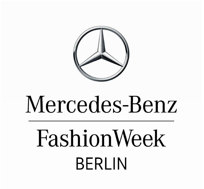MBFW Berlin – DIE ERSTEN TEILNEHMENDEN DESIGNER SIND BEKANNT