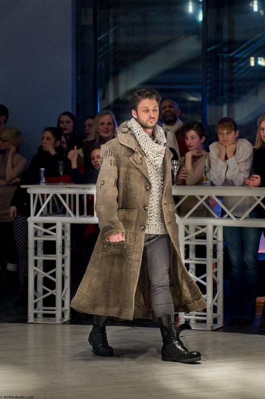 Ladies Fashion Night Potsdam