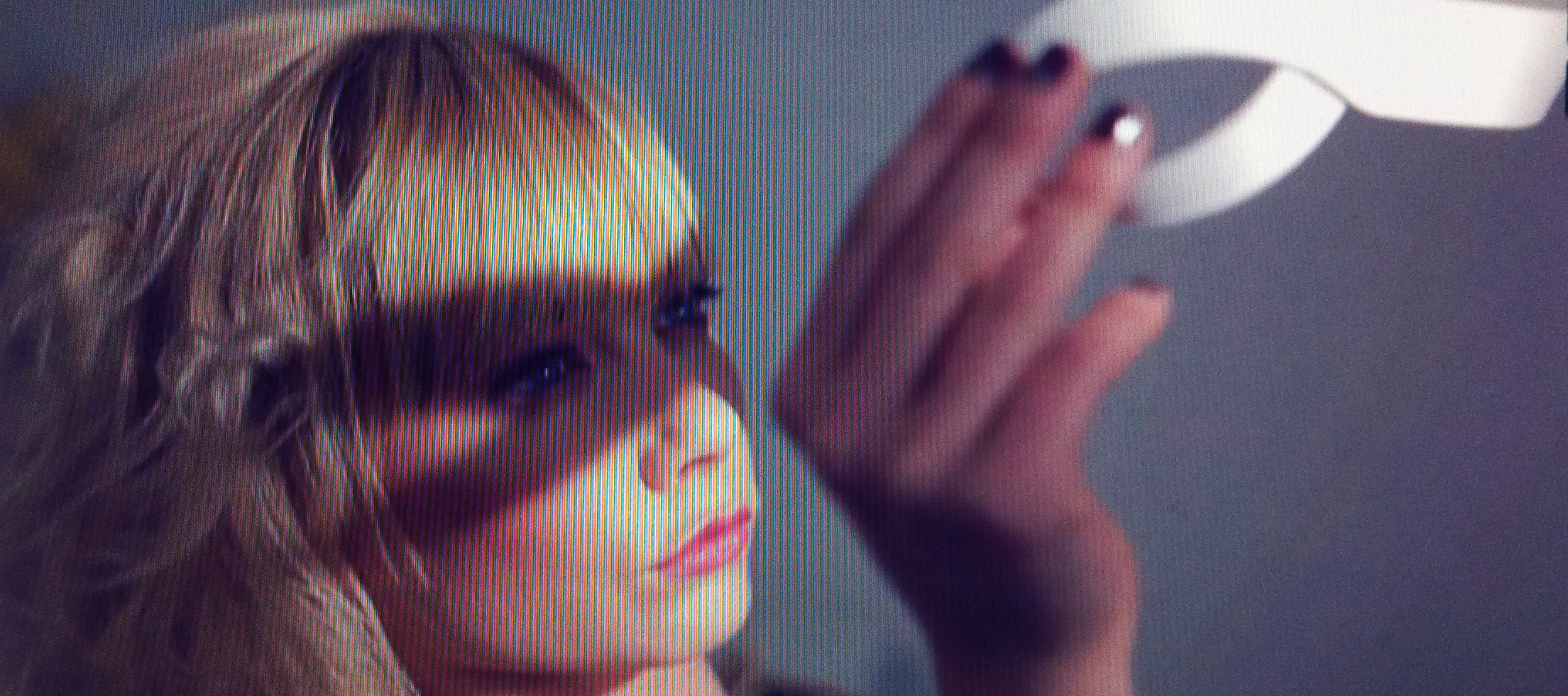 CODE:DRESS – fashion film