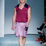 Jenniffer Hartmann – Start Wearing Purple