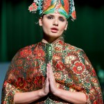 Philip Dubinsky – Russian Doll