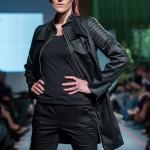 Anja Kiener – Regeneration