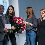 Mediadesign Hochschule Berlin-2013-Diversity-4828