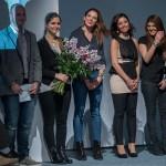 Mediadesign Hochschule Berlin-2013-Diversity-4837