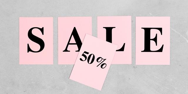 other stories 50 mid season sale mode shopping designer trends fashionstreet berlin. Black Bedroom Furniture Sets. Home Design Ideas