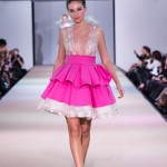 Eliyzi Couture-BNOF-AW14-6185