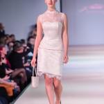 Eliyzi Couture-BNOF-AW14-6205