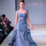 Eliyzi Couture-BNOF-AW14-6225