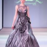 Eliyzi Couture-BNOF-AW14-6246