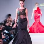 Eliyzi Couture-BNOF-AW14-6277
