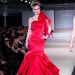 Eliyzi Couture-BNOF-AW14-6305