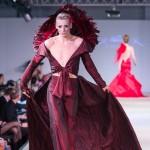 Eliyzi Couture-BNOF-AW14-6321