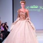 Eliyzi Couture-BNOF-AW14-6351