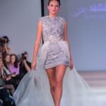 Eliyzi Couture-BNOF-AW14-6376