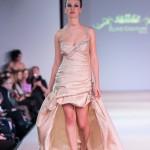 Eliyzi Couture-BNOF-AW14-6401