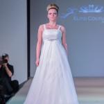 Eliyzi Couture-BNOF-AW14-6420