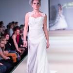 Eliyzi Couture-BNOF-AW14-6443