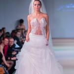 Eliyzi Couture-BNOF-AW14-6465