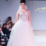 Eliyzi Couture-BNOF-AW14-6498