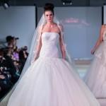 Eliyzi Couture-BNOF-AW14-6519