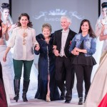 Eliyzi Couture-BNOF-AW14-6618