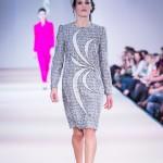 Lara Loca Couture-BNOF 2014-3657