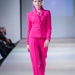 Lara Loca Couture-BNOF 2014-3669