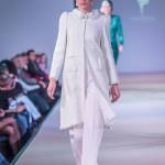 Lara Loca Couture-BNOF 2014-3689