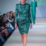 Lara Loca Couture-BNOF 2014-3712