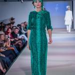 Lara Loca Couture-BNOF 2014-3737