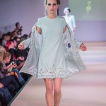 Lara Loca Couture-BNOF 2014-3753