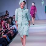 Lara Loca Couture-BNOF 2014-3769