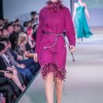 Lara Loca Couture-BNOF 2014-3786