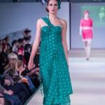 Lara Loca Couture-BNOF 2014-3798