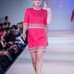 Lara Loca Couture-BNOF 2014-3814