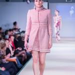 Lara Loca Couture-BNOF 2014-3830