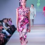 Lara Loca Couture-BNOF 2014-3840