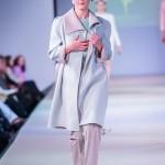 Lara Loca Couture-BNOF 2014-3859