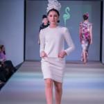 Lara Loca Couture-BNOF 2014-3873