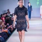 Lara Loca Couture-BNOF 2014-3892