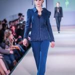 Lara Loca Couture-BNOF 2014-3922