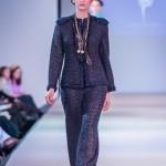 Lara Loca Couture-BNOF 2014-3933