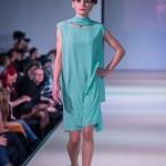 Lara Loca Couture-BNOF 2014-3959