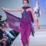 Lara Loca Couture-BNOF 2014-3983