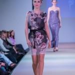 Lara Loca Couture-BNOF 2014-4007