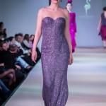 Lara Loca Couture-BNOF 2014-4035