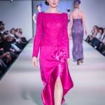 Lara Loca Couture-BNOF 2014-4058