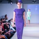 Lara Loca Couture-BNOF 2014-4065