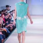 Lara Loca Couture-BNOF 2014-4081