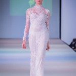 Lara Loca Couture-BNOF 2014-4104